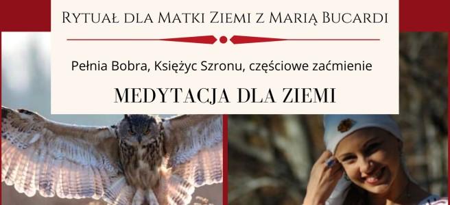 92-Rytual-dla-Matki-Ziemi-30.11.2020-Maria-Bucardi